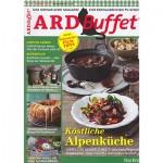 ARD Buffet - nr 10 2013