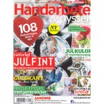 Expressen Handarbete & Pyssel - dec 2013