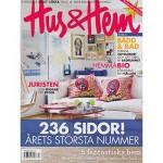 Hus & Hem - nr 13 2010