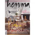 Rum hemma - nr 11 2013