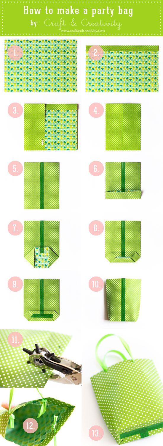 9 cute diy gift wrap ideas all gifts considered - Easy ways of adding color to your home without overspending ...