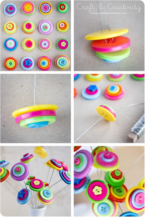 http://craftandcreativity.com/blog/wp-content/uploads/2013/01/buttonflowers2.jpg