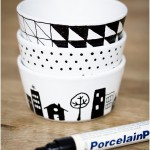 paintingporcelain1