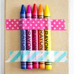 Crafty gift idea - by Craft &amp; Creativity