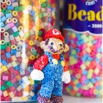 Summer break fun - by Craft & Creativity