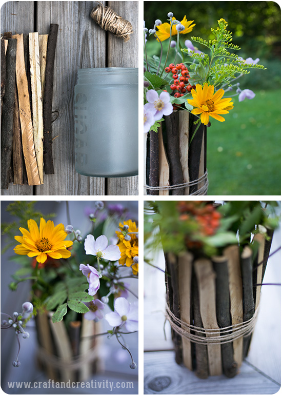 http://craftandcreativity.com/blog/wp-content/uploads/2013/08/simpleflowervase2.jpg