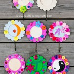 Craft Party ideas - by Craft & Creativity