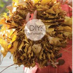 http://craftandcreativity.com/blog/wp-content/uploads/2015/10/Nov10wreath-150x150.jpg