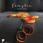 Pumpkin-garland-PB-okt-2014-1